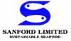 Sanford Limited